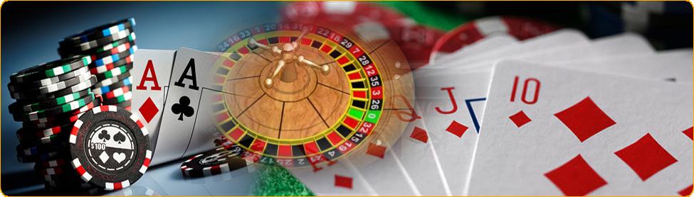 online casino canada casino bonus ca