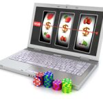 Should You Play Online Casino Or Live Casino?